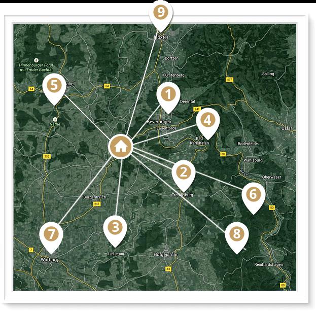 map-img01