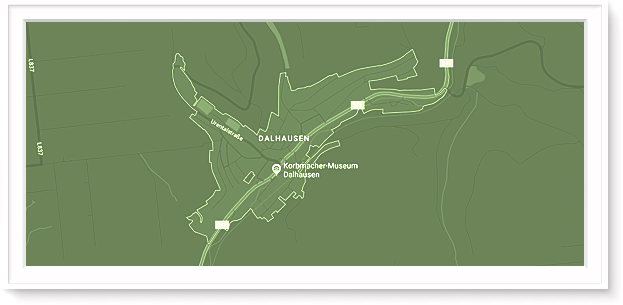 map-img03